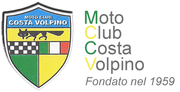Moto Club Costa Volpino